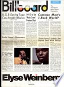 26 Abr. 1969