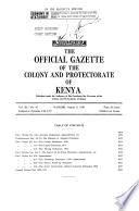 9 Ago. 1938