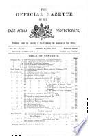 20 Mayo 1914