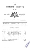 3 Dic. 1919