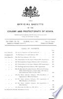 1 Jun. 1921