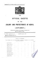 6 Abr. 1927
