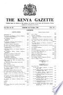 3 Nov. 1959