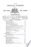 1 Abr. 1906