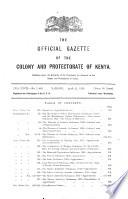 22 Abr. 1925