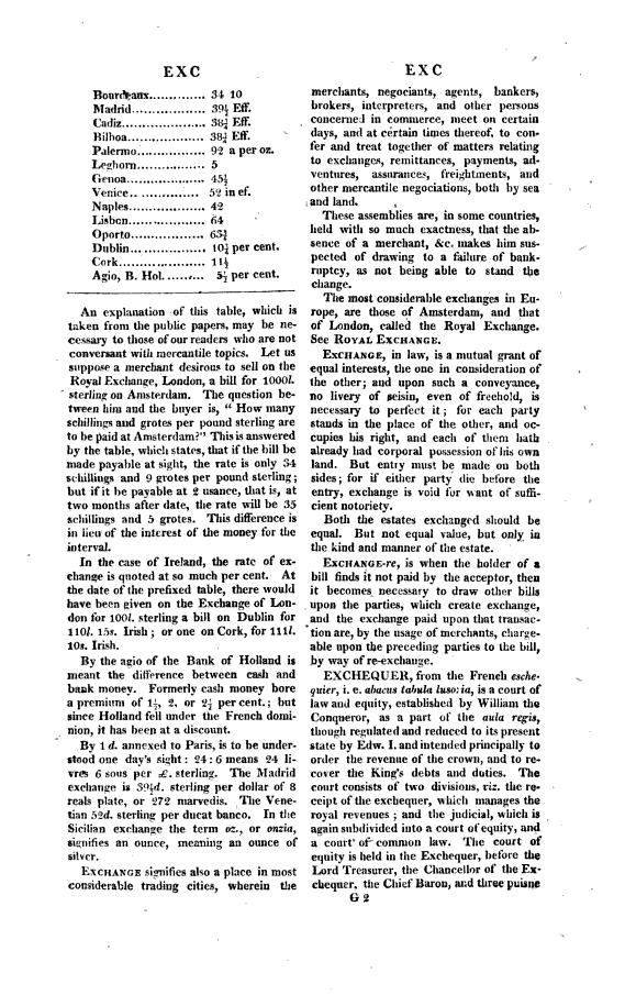 [ocr errors][ocr errors][ocr errors][graphic][graphic][ocr errors][graphic]