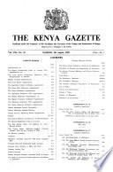 4 Ago. 1959