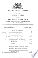 1 Sep. 1920