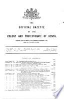 7 Mar 1923