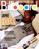 17 Dic. 2005