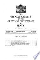 29 Mayo 1934