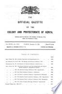 15 Dic. 1926
