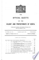 20 Abr. 1927