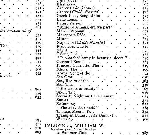 [merged small][ocr errors][ocr errors][ocr errors][ocr errors][merged small][ocr errors][ocr errors][ocr errors][merged small][merged small][ocr errors][ocr errors][ocr errors][ocr errors][ocr errors][merged small][ocr errors][ocr errors][merged small][merged small][ocr errors][merged small]