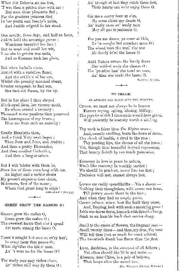 [merged small][ocr errors][merged small][merged small][merged small][merged small][merged small][merged small][merged small][merged small][merged small][merged small][merged small][merged small][merged small][merged small][merged small][merged small][merged small][merged small][merged small][merged small][merged small][merged small][merged small]