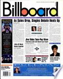 30 Oct. 1999