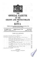 17 Dic. 1935