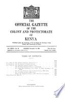 18 Dic. 1934