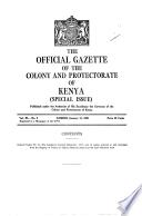 11 Ene. 1938