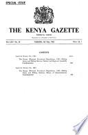 3 Mayo 1963