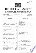 15 Mayo 1956