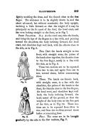 Página 253