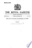 10 Sep. 1958