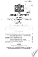 29 Nov. 1938