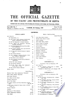 8 Feb. 1955