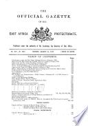 1 Ago. 1912