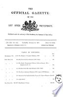 19 Feb. 1919