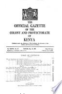 14 Mayo 1935