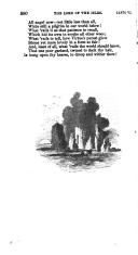 Página 580