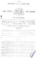 15 Dic. 1900