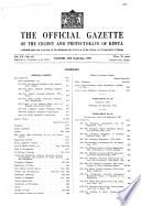 15 Sep. 1953