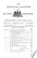 23 Dic. 1914