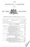 8 Abr. 1914