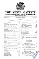 6 Mayo 1958