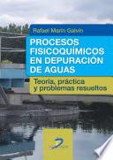 books.google.com.mx