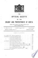23 Ago. 1927