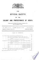 10 Sep. 1924