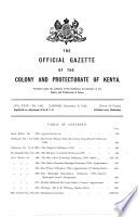 6 Sep. 1922