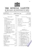 14 Jun. 1955