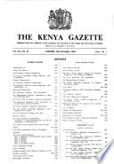 16 Dic. 1958