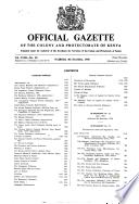 4 Dic. 1956