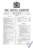 11 Dic. 1962