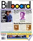 20 Oct. 2001