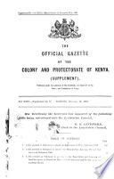 27 Dic. 1922