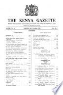 24 Nov. 1959