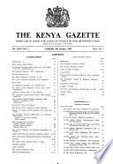 9 Ene. 1962
